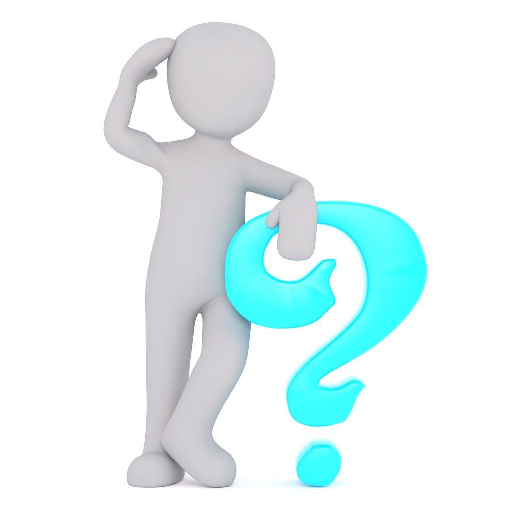 Qu'est-ce que le développent Personnel ?